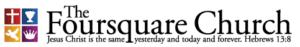 4sq Logo_white