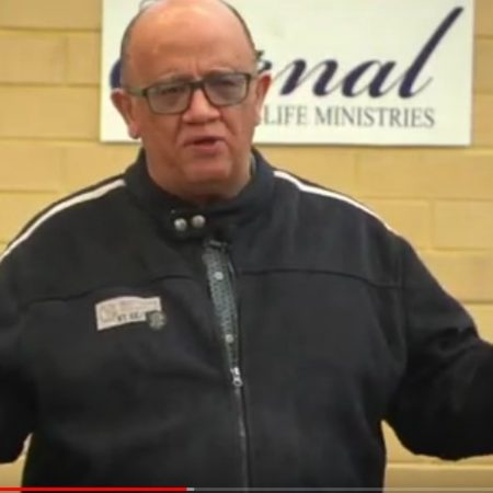 PS. Don Phillips