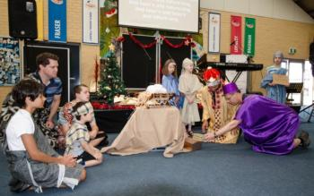 6-Nativity Play 23 Dec 2018 Eternal Life Ministeries-16