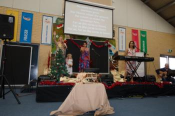7-Nativity Play 23 Dec 2018 Eternal Life Ministeries-26