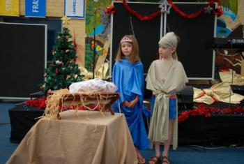 8-Nativity Play 23 Dec 2018 Eternal Life Ministeries-8